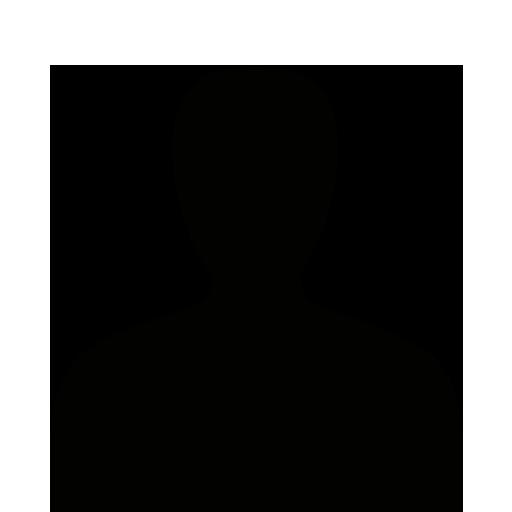 avatar.user