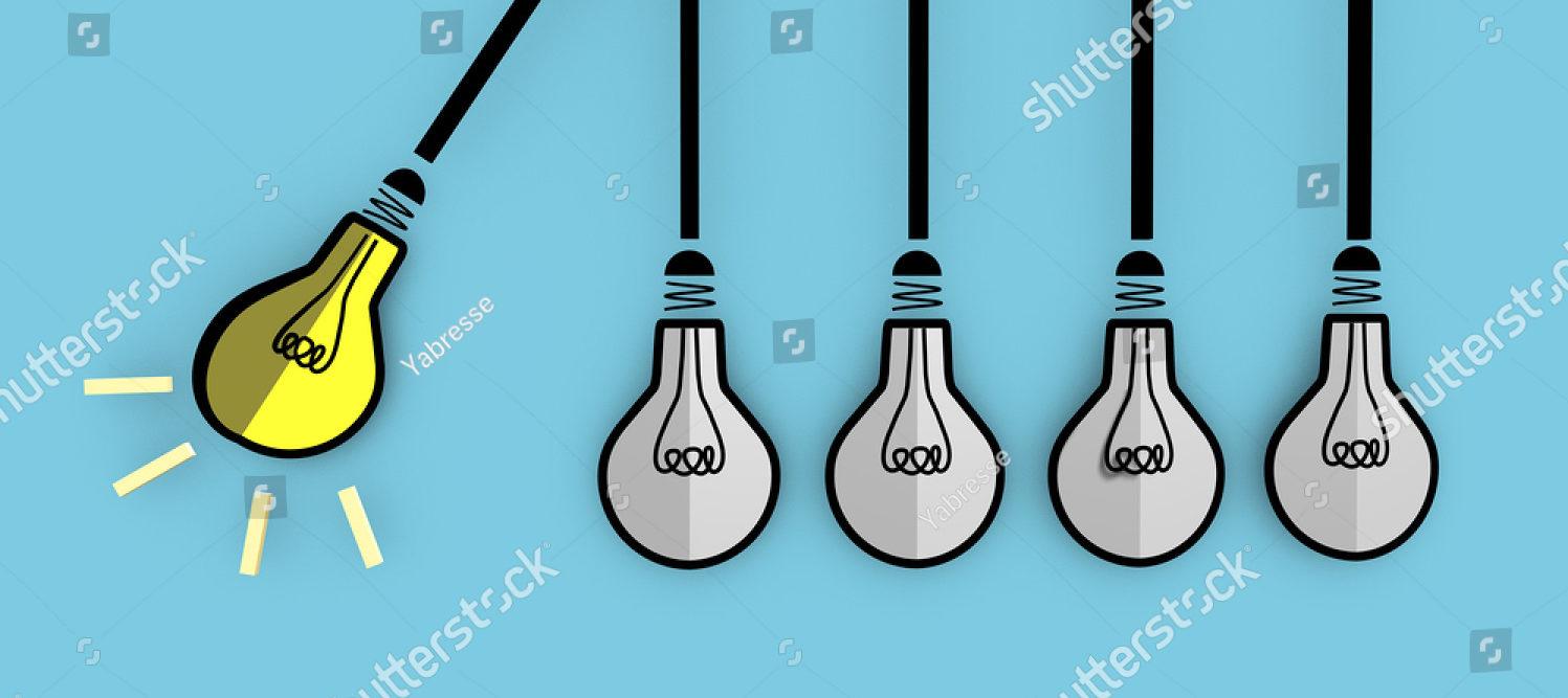 Innovation 3