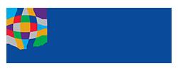 CSM_Master_Logo