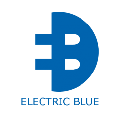 EB_Logo_Blue+With+Text+PNG