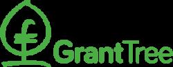 GrantTree_Logo_Horizontal