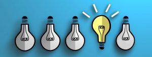 Grants for Innovations