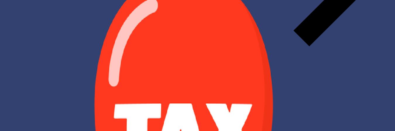 R&D tax 1350 v2