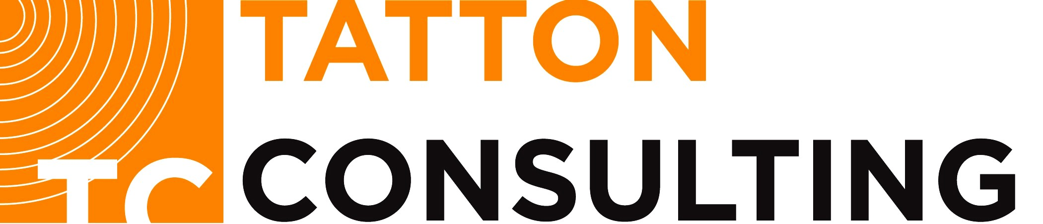 Tatton consulting 1-002