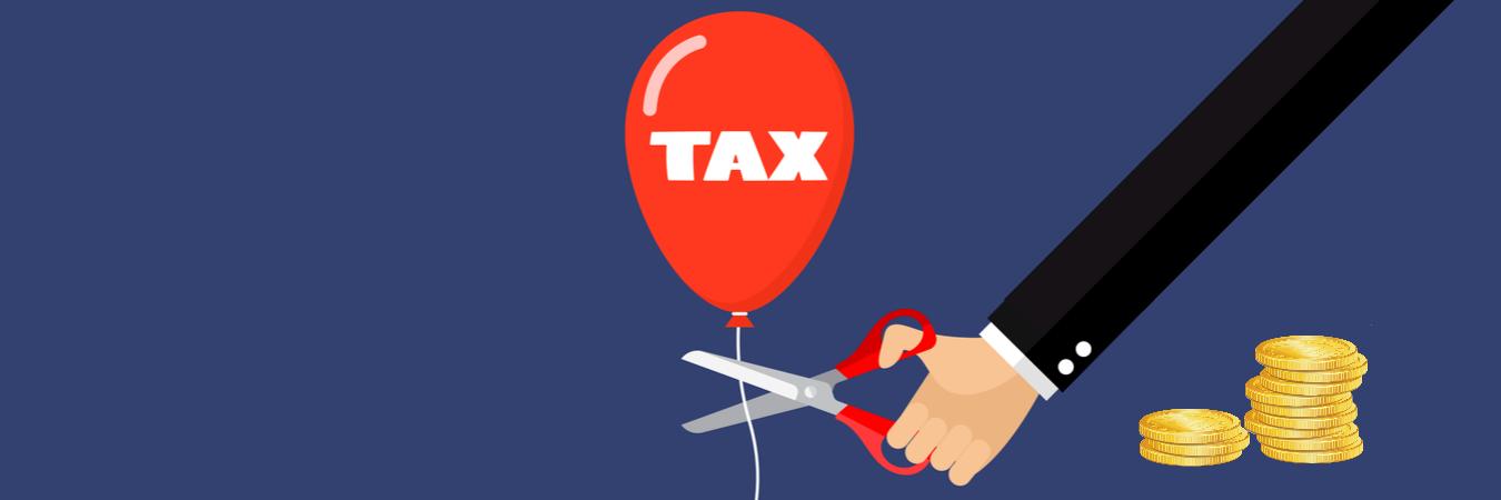 Tax 1350 (1)