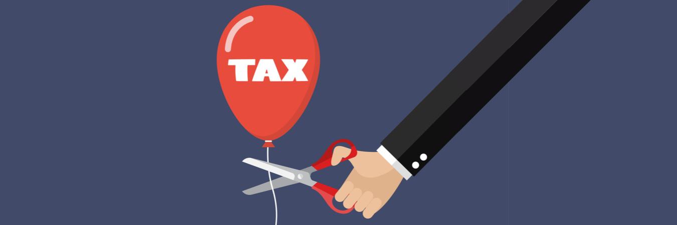 Tax 1350