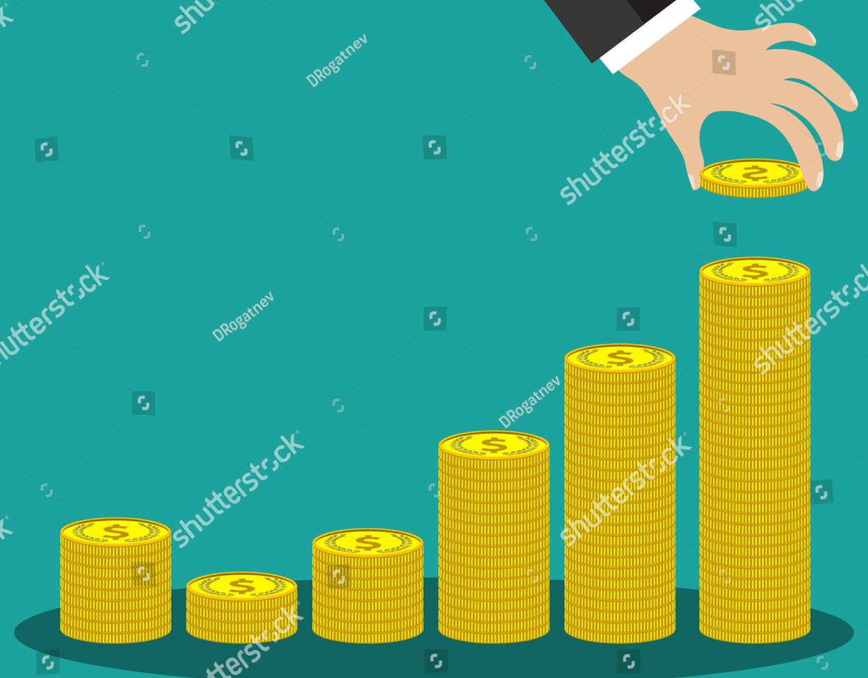 Tax credits 2