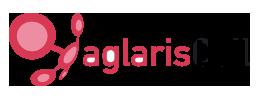 aglaris-logo-uk