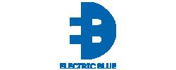 electricblue