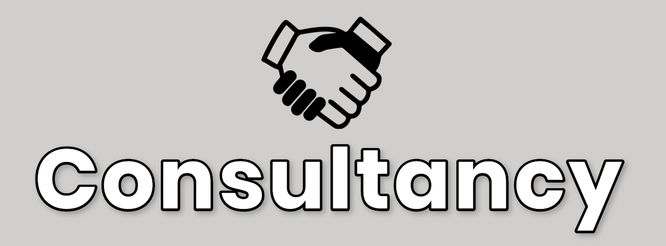 Consultancy 1350 thumbnail (6)