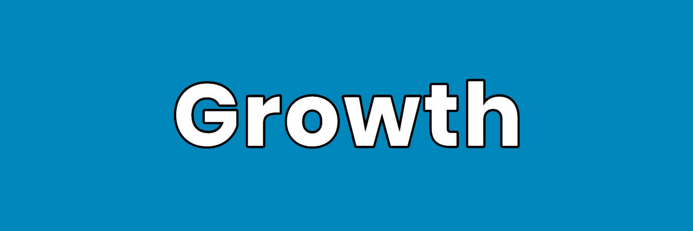 Growth 1350 – Text (5)