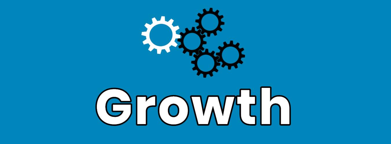 Growth 1350 x 500 (1)
