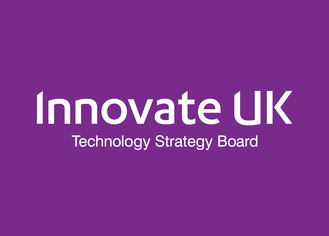 2017/18 Innovate UK priority areas