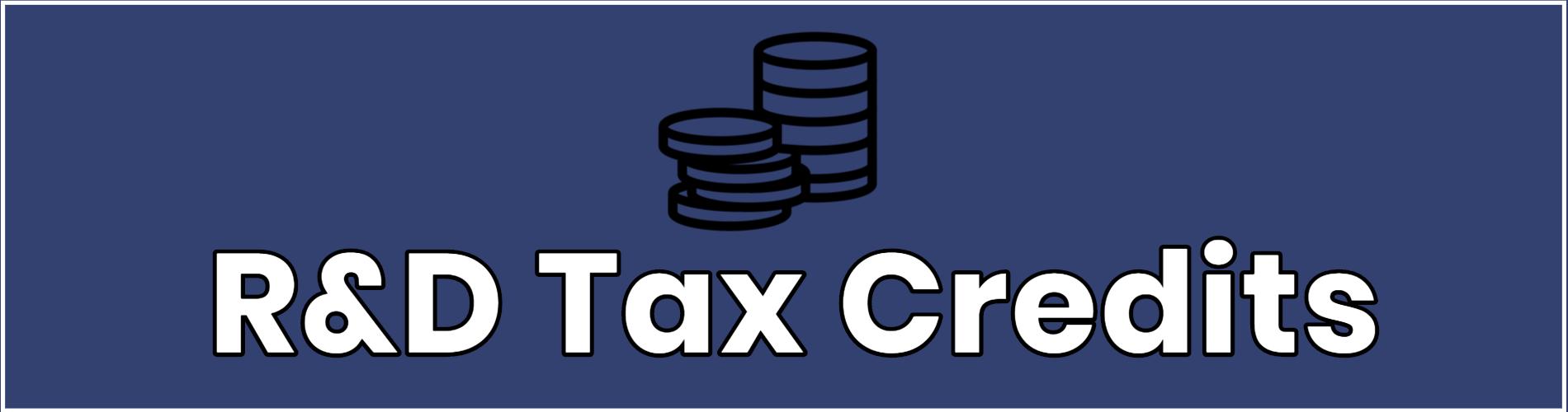 Tax 1350 thumbnail v2 (2)