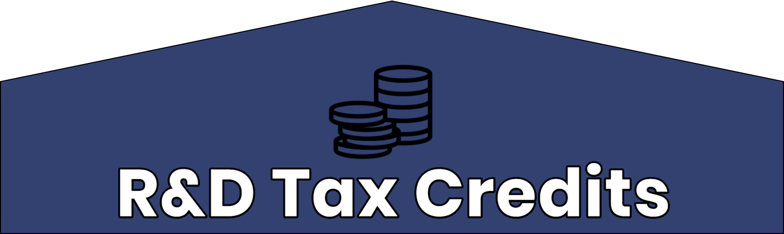 Test arrow tax v2