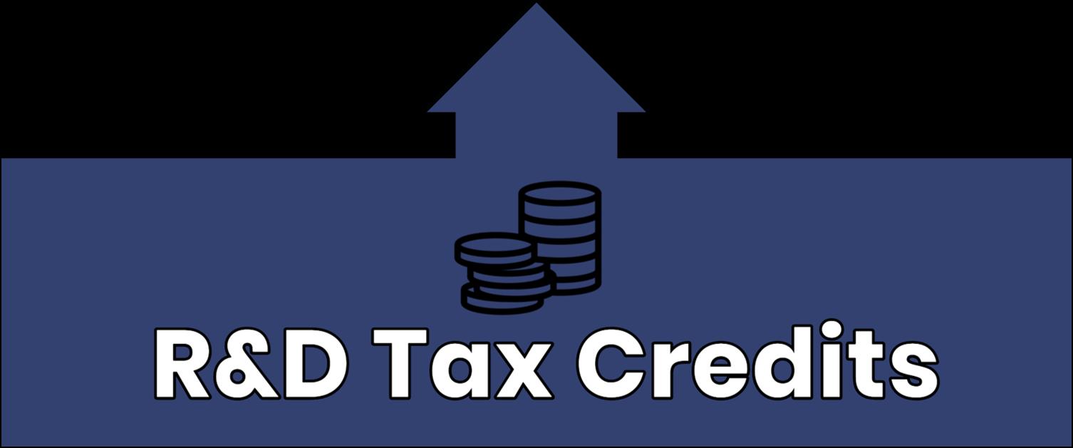 Test arrow tax