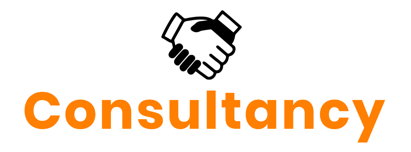 white thumbnail consultancy (1)