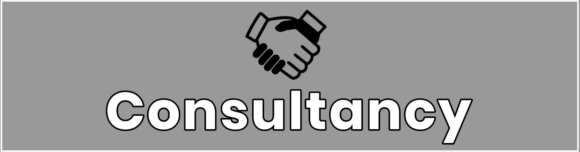 white thumbnail consultancy (3)