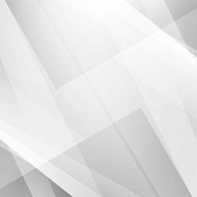 geometric-grey-background_1055-3147
