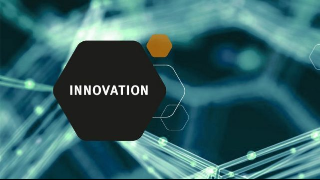 **2018 Open innovation call – £19m Round 2**