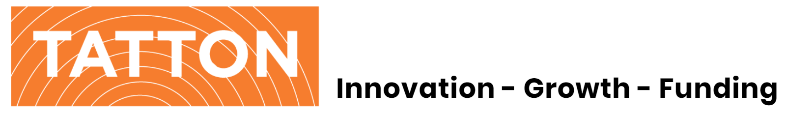 Logo 2018 (3)