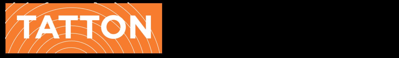 Logo 2018 (6)