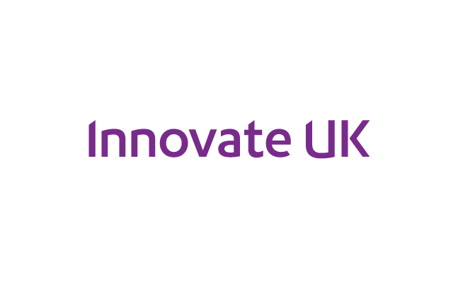 Innovate-UK-Logof-inal