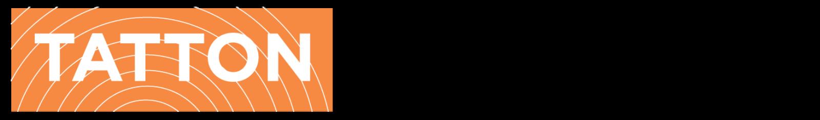Logo 2019 transparent