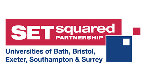 TC appointed official Grant Consultant to the SETsquared Partnership – the world's #1 business incubator
