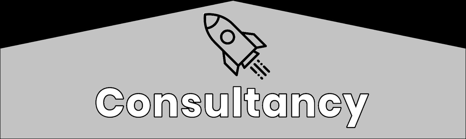 Test arrow consultancy v2 – Copy