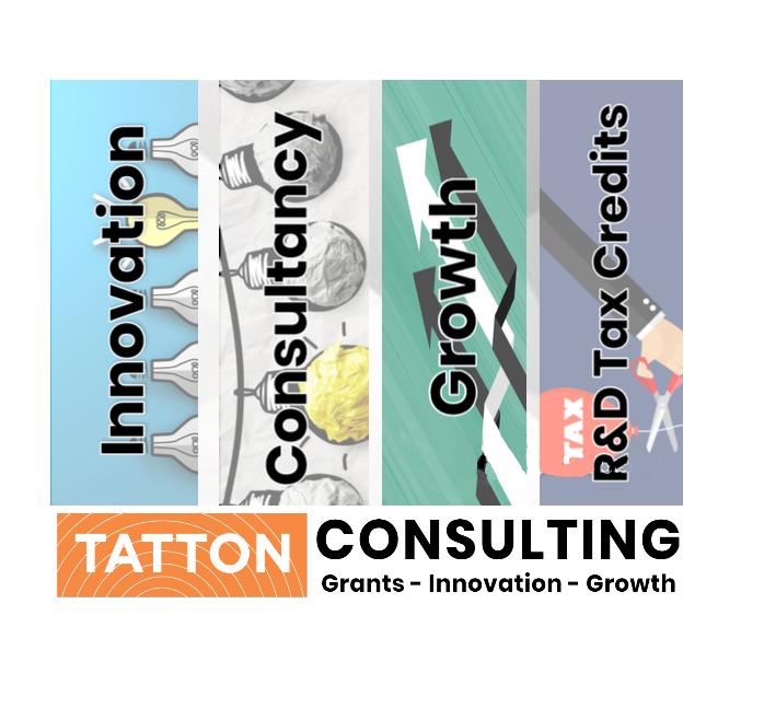 Tatton Consulting – Copy