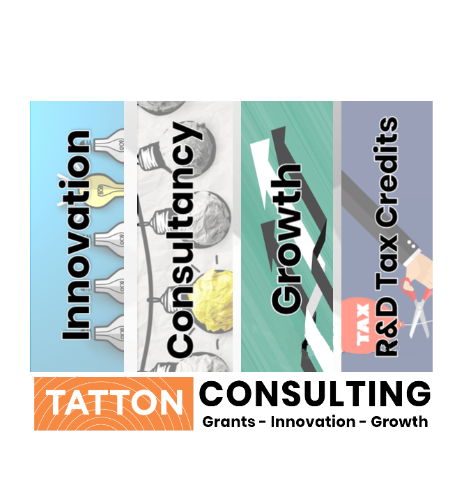 Tatton Consulting – Copy