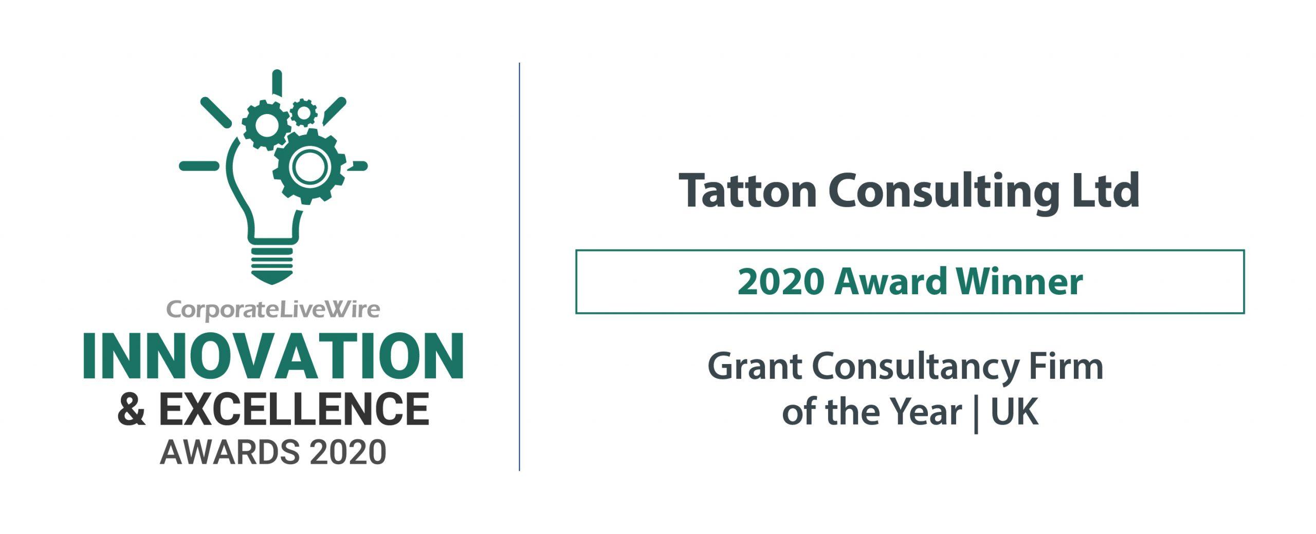 Tatton Consulting Ltd-04