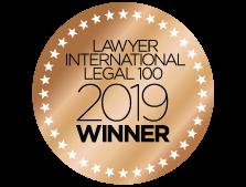 Legal-100