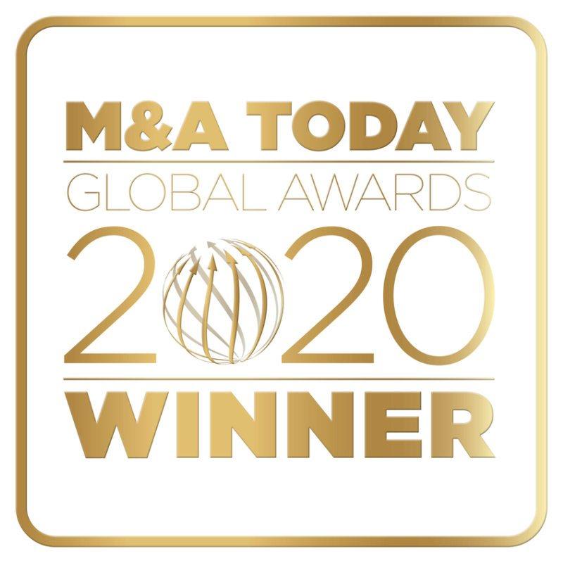 awards_ma_2020_featured