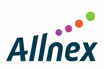 Allnex-logo-feature