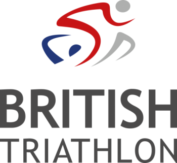 British_Triathlon_Logo