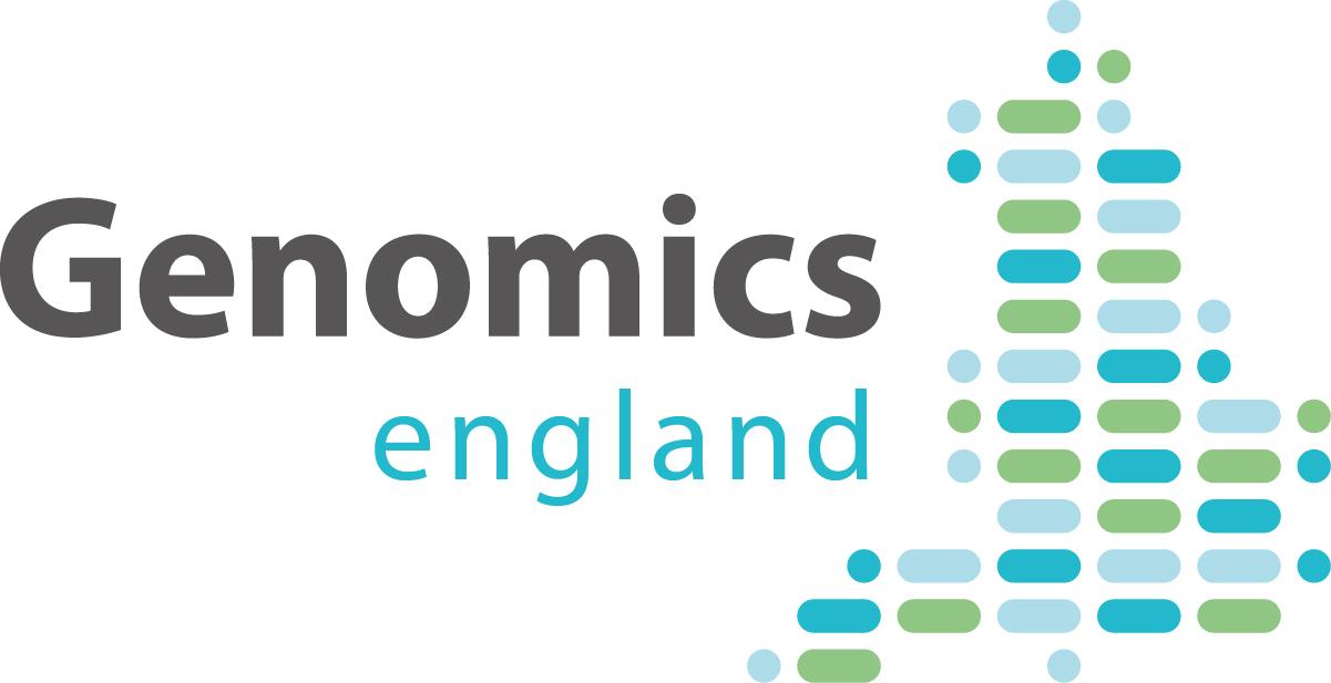 Genomics-England-logo_colour