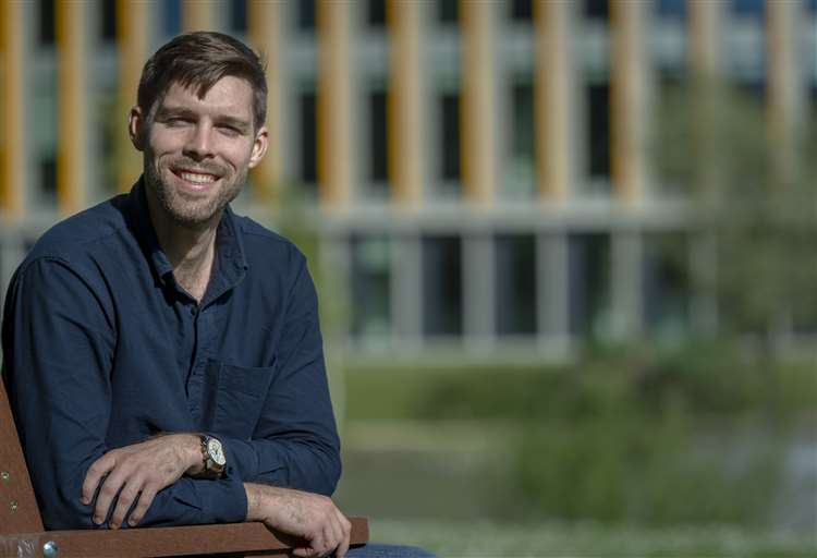 TC Client – Sano Gentics & Genomics England secure £500k+ to build ethics into genetics