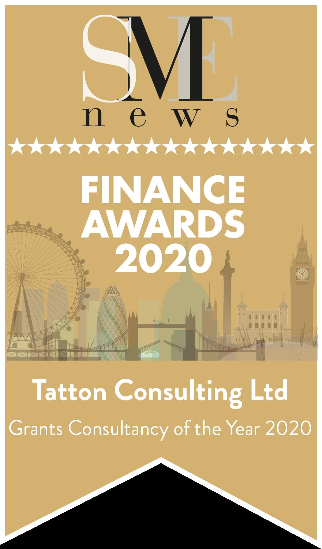 Oct20816-UK Finance Enterprise Awards 2020 Winners Logo