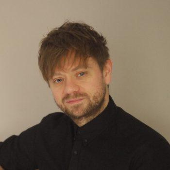 Martin Solly